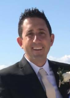 Phil Mastroianni