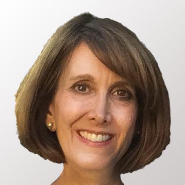 Wendy Perlman